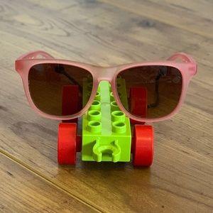 ae831cfb5e6c Kids  Baby Sunglasses on Poshmark